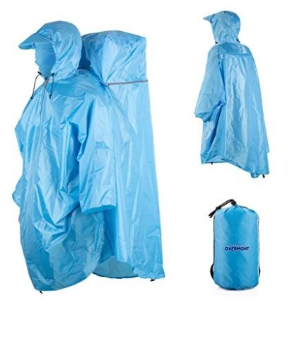 impermeable-ciclismo-overmont